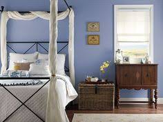 how the paint color on your walls can change your mood