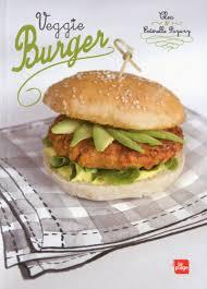 la cuisine de clea livre veggie burger clea la plage cuisine couleur 9782842213602