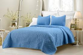 Duvet Cover Oversized King Bedroom Oversized King Duvet Cover Set Sweetgalas With Regard To