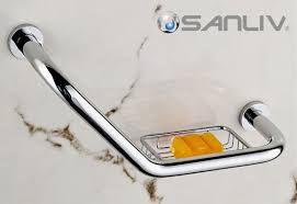 Bathtub Grab Bars Luxury Grab Bars And Bathtub Hand Rails For Bathroom Safety
