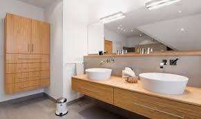 badezimmer waschtisch was kostet ein bad rawe recklinghausen badrenovierung