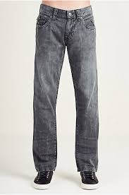 black friday true religion true religion mens distress jean jacket jimmy sarape size s true