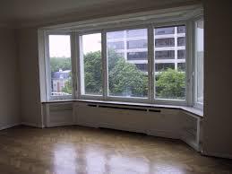 appartement 2 chambres bruxelles appartement à louer 2 chambres bruxelles louise immo particulier