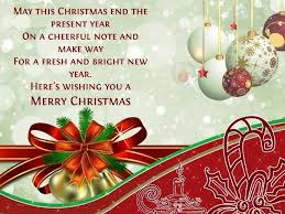 merry christmas greetings words merry christmas greetings 2017 2017 christmas 2017 greetings