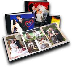 quality photo albums wedding packages prices storybook wedding albums price list