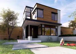 3d architektur visualisierung professionelle architektur visualisierung in tessin gmsvision