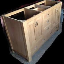 Custom Made Bathroom Vanity Custom Bathroom Cabinets Bathroom Cabinetry Custom Bathroom