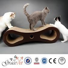 Cardboard Cat Scratcher House Cardboard Cat Scratcher Cardboard Cat Scratcher Suppliers And