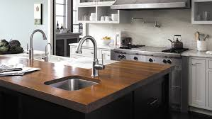 c kitchen bath co danvers tel 978 777 2800 kitchen faucets