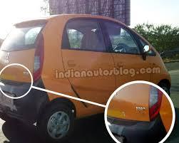 indian car tata tata motors future product map exposed