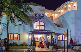 barbados hotels on the beach gallery infinity beach hotel