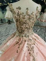 wedding dress jakarta murah 10 best gaun pengantin murah classic wedding gown images on
