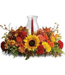 thanksgiving flower arrangement workshop tickets thu nov 16