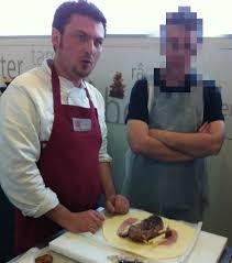 cours de cuisine bethune j ai testé pour vous les cours de cuisine au carré des halles