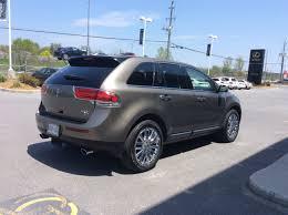 lexus in kingston lexus of kingston used car purchase by jack lexus of kingston in