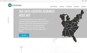 square miles to square feet converge network digest data centers