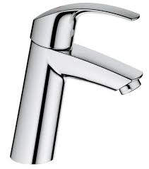 Grohe Eurodisc Kitchen Faucet Grohe Taps Prices Mobroi Com