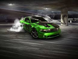 bmw drift cars drift cars wallpaper wallpapersafari