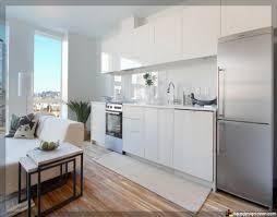 küche im wohnzimmer küche wohnzimmer ideen 006 haus design ideen