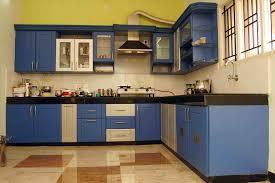 kitchen design specialists specialists with own factory modular kitchen design in tamilnadu