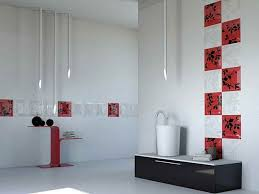 Bathroom Tile Designs Patterns Home Design - Bathroom wall tiles design ideas 2