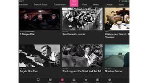 how to watch free movies on your iphone u0026 ipad macworld uk