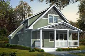 House Plans Country 18 2 Story House Plans Small Country Cottage 2 Story Universal