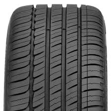 lexus es350 tires michelin amazon com michelin primacy mxm4 touring radial tire p225 45r18