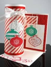 818 best diy christmas gifts images on pinterest card tutorials