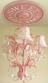 chandeliers chandeliers for sale chandeliers for sale south