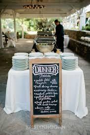 Backyard Wedding Food Ideas Backyard Wedding Archives Cute Wedding Ideas