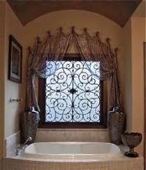 Fleur De Lis Home Decor Bathroom Fleur De Lis Bronze Towel Rack Iron Holder Decor Wall Bath French