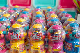 candyland party supplies s candyland 5th birthday party candyland party and
