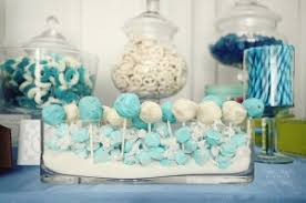 candy bar for baby shower trend alert candy bars catering banquets weddings and