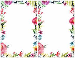 free bordered paper templates printable christmas stationary