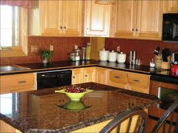 inexpensive countertop ideas kitchens medium size of kitchen