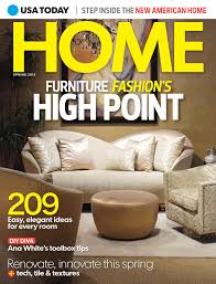 articles on home decor home magazine by studio gannett issuu