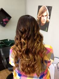 honey brown hair with blonde ombre top 30 golden brown hair color ideas of honey ombre hair color