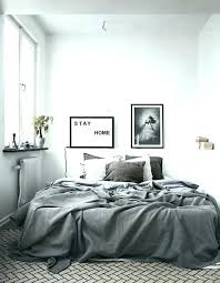 minimal bedroom ideas minimal bedroom minimalist bedroom decor minimal bedroom get