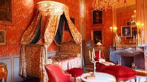 la chambre de la chambre de pauline picture of hotel de caumont centre