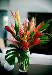 Wedding Flowers Jamaica 133 Best Wedding Centerpieces Images On Pinterest Wedding
