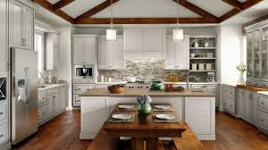 Used Kitchen Cabinets Tucson Amusing Kitchen Cabinets Tucson Remodeling From Concept To