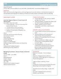 Gis Skills Resume Lmf Resume 2 2 2016 Consulting