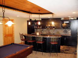 basement bar basement bar designs plans u2013 home improvement 2017 wet basement
