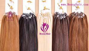 micro ring extensions 100 remy hair micro ring hair extension 16 wholesale human hair