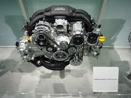 supercharged subaru brz 86 pistons pics would you use them with a supercharger or turbo
