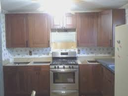 kitchen discount kitchen cabinets atlanta excellent home design