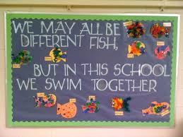 16 best bulletin boards images on pinterest classroom bulletin