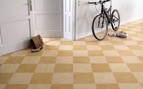Laminate Flooring Dubai Linoleum Linoleum Flooring At Parquetflooring Ae