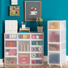 Container Store Shelves by 189 Best Elfa Craft Images On Pinterest Craft Rooms Storage